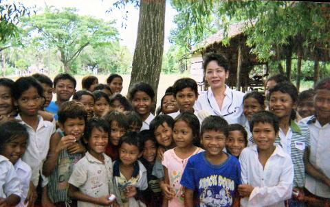 Cambodia_021